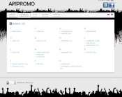 aipromo.ru