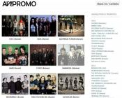 aipromo.ru_new